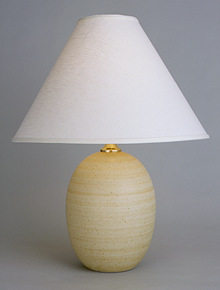 [ Medium Size Lamp GS-14 ]