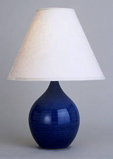 [ Small Size Lamp GS-2 ]