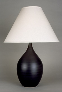 [ Large Size Lamp GS-4 ]