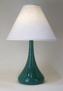 [ Medium Size Lamp ]